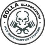 BOLLA ELABORAZIONI