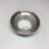 filtro bolla elaborazioni 3