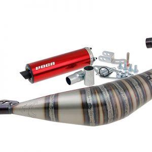 Rookie Voca 50/70cc Minarelli AM6(1)